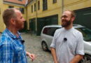 Kig Forbi – LGBT Danmarks Nye Forperson
