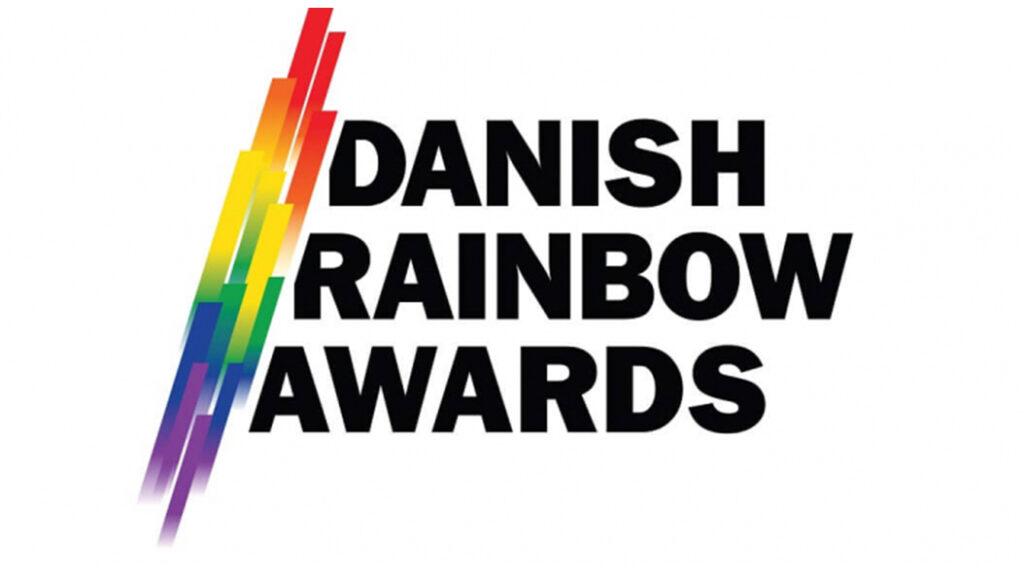 Stem til Rainbows Awards 2020