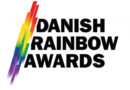 Stem til Rainbows Awards 2020