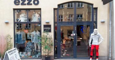 Ezzo.dk går i luften (2007)