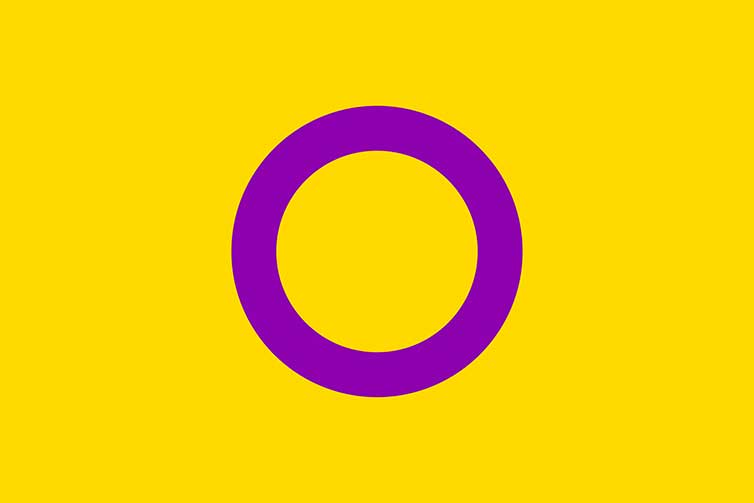 Kend dit prideflag - Out & About