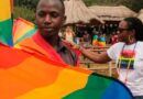 Seychellerne lovliggør homosex