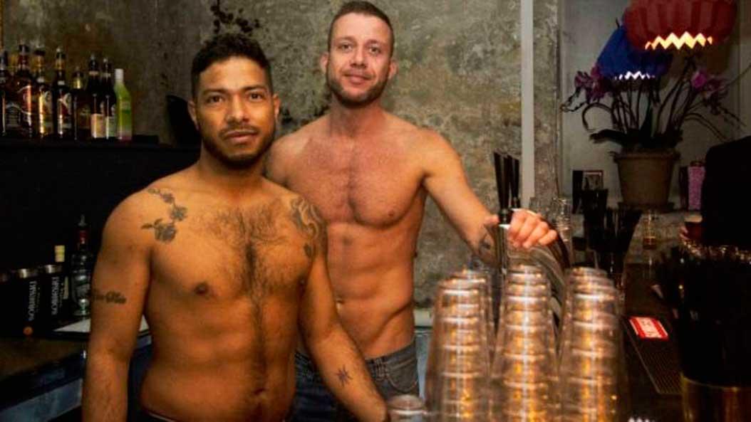 Buffboyzz gay friendly male strip clubs male strippers phoenix, az tickets, multiple dates