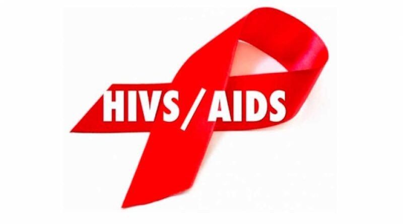 Vi er nødt til at tale om hiv