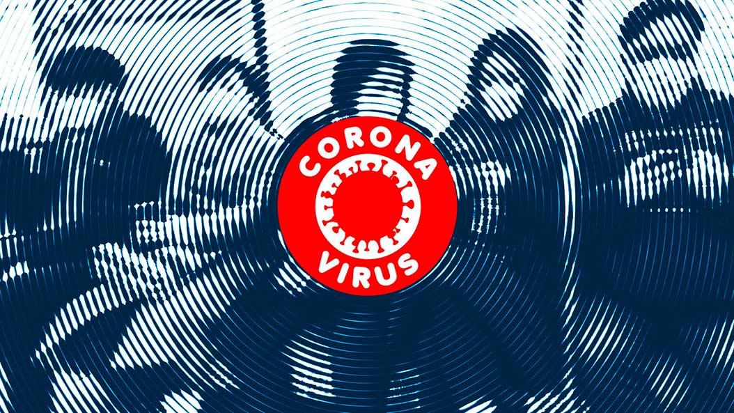 Corona: Smittefaren lukker LGBT+ stederne