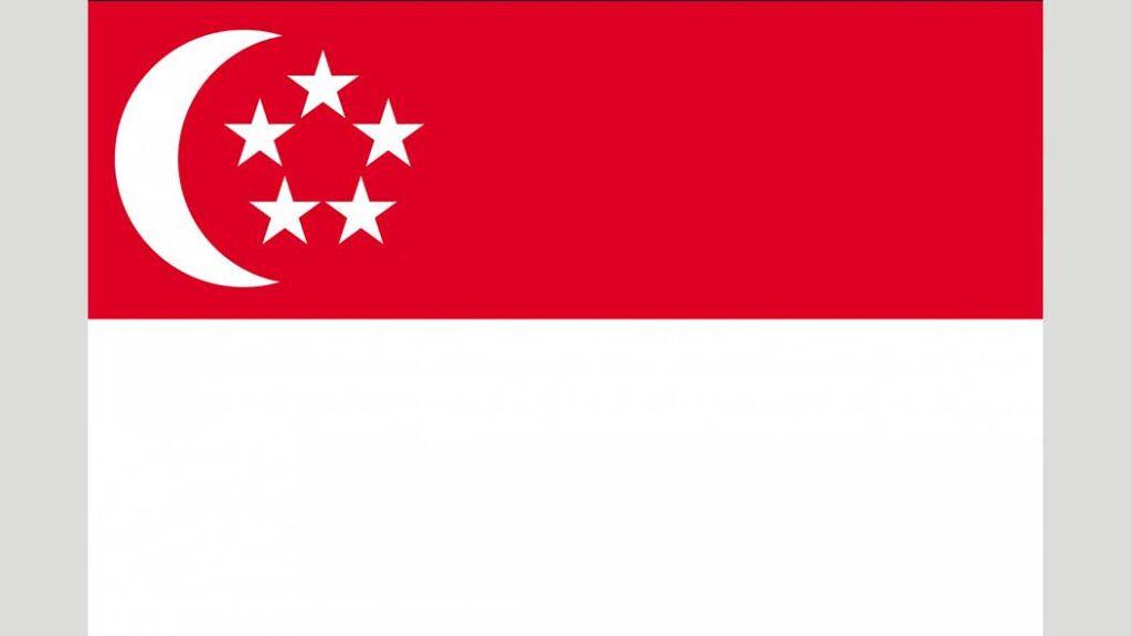 Homosex forbliver forbudt i Singapore