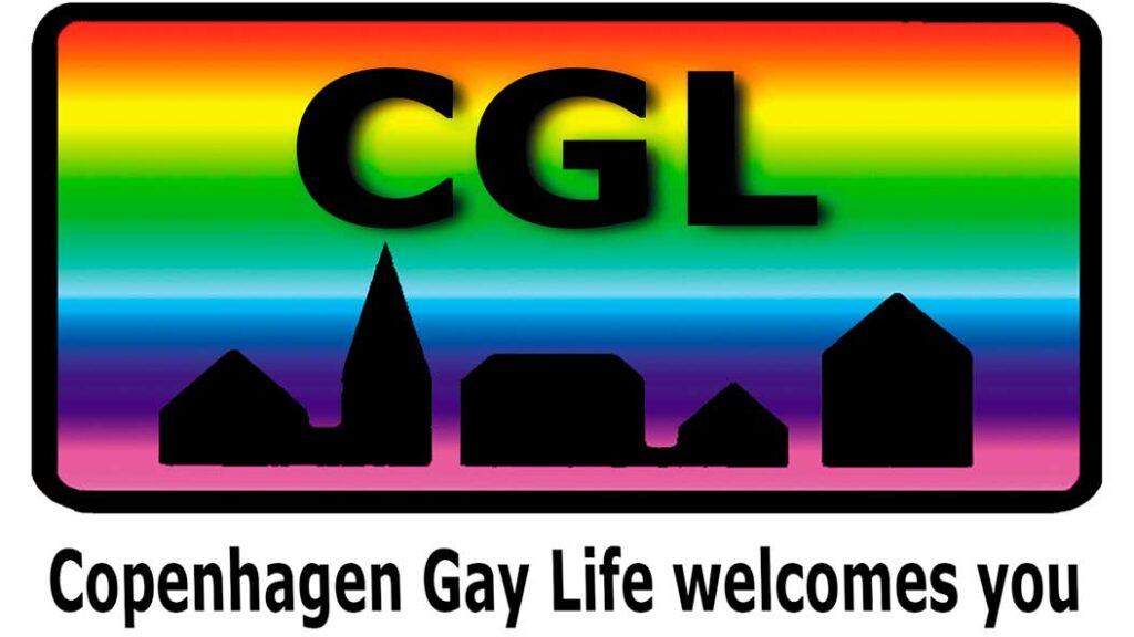 Stiftelse af homo-brancheorganisation (1995)