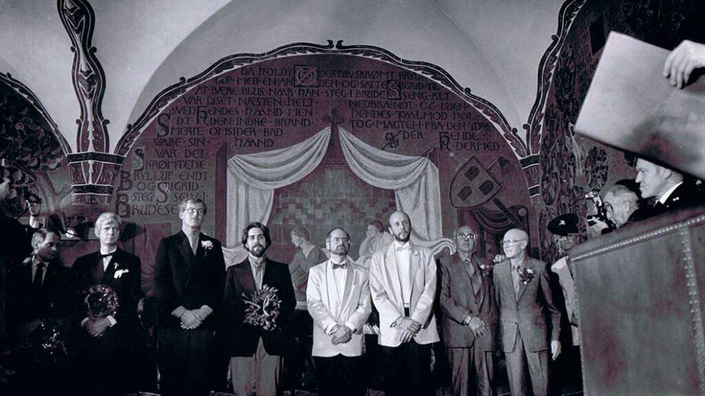 Registreret partnerskab (1989)