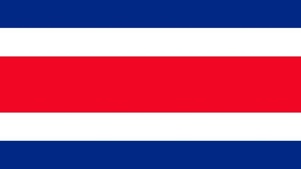Ægteskab for alle i Costa Rica