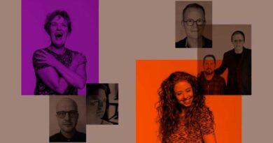 Det Kongelige Teater åbner – med musikken som katalysator