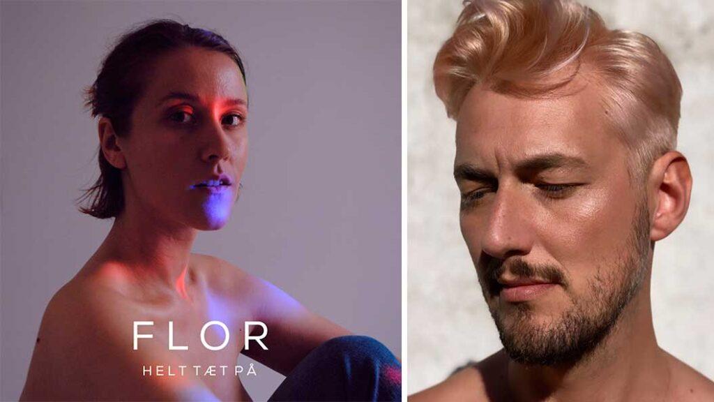 Nyt dansk forløsende queerpop