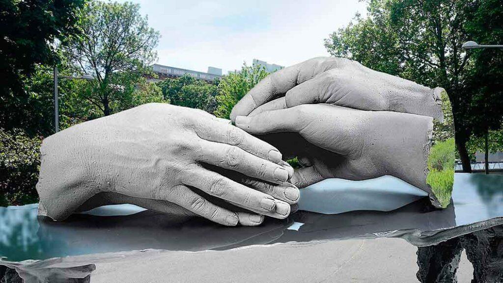 Wien får homo-monument