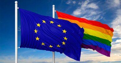 Homofobiske polske byer straffes af EU
