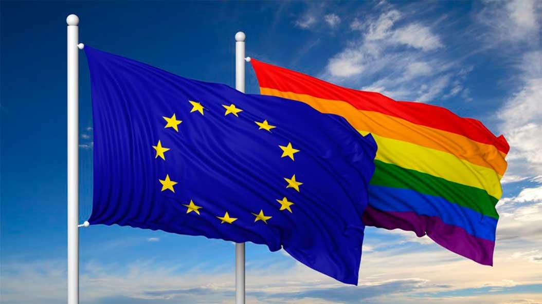 EU-kommissionen har afvist tilskudsansøgninger fra seks polske byer, der alle har indført såkaldte LGBTQ-frie zoner.