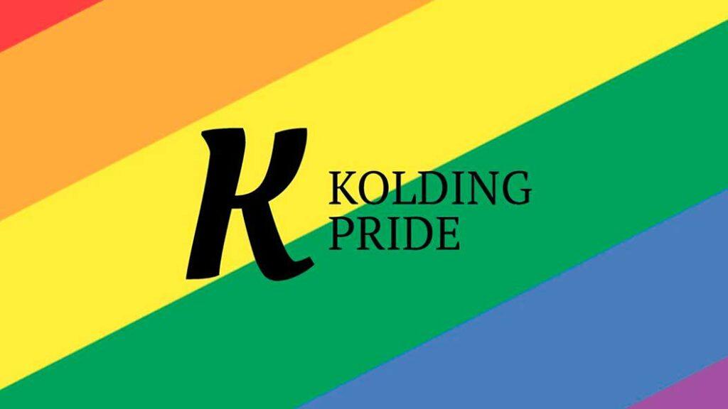 Pride i Kolding