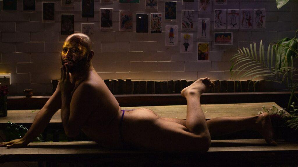 Mangfoldig queer teater festival