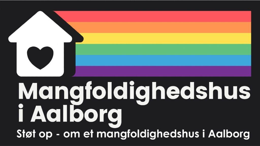 Kampen for et Mangfoldighedshus i Aalborg